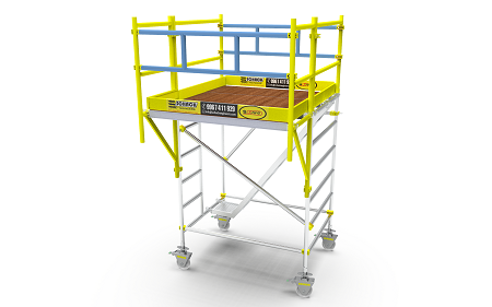 Cantilever_Scaffold.png